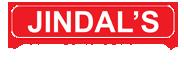 Jindals