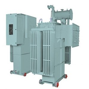 Isolation Transformer Manufacturer 10-5000KVa